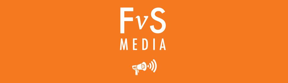 FvS media